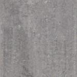Duo Grafite 30x60
