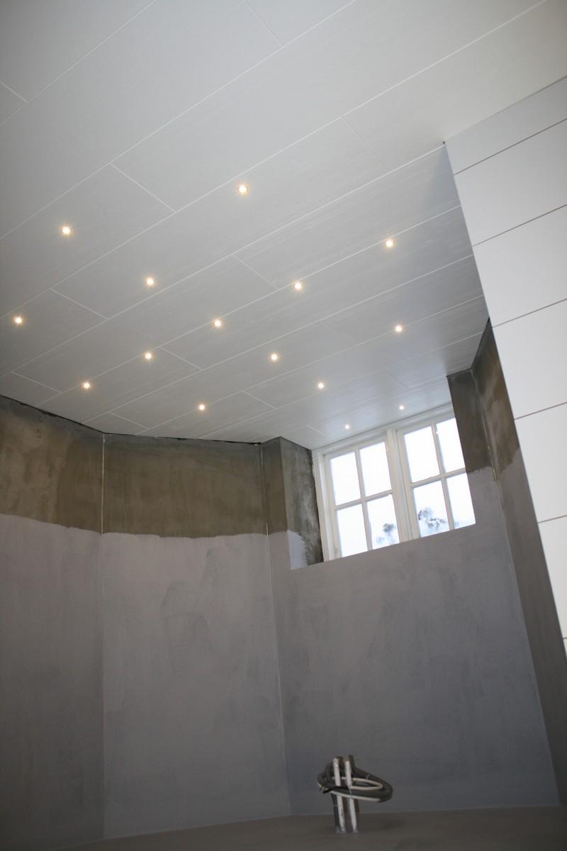 Takskivor badrum – persienner perstorp