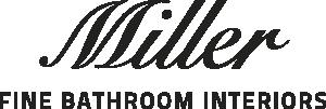 Miller_liten_pos