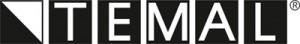TEMAL_logo_pieni-e1448367263502