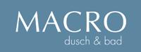 macro-logo