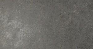 pz-living-ceramics-beren-coal-nat-90x90-hr 30x60